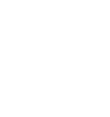 THE DAY CAFE